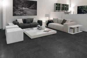 Fiordo Today-Black-One-60x60