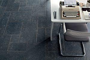 Pavimento-effetto-pietra_Ceramiche-Coem_Pietra-Blu