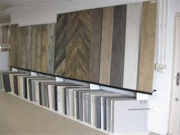 aanbiedingen vloertegels, houtlook vloertegels