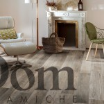 dom ceramica barn_wood_grey